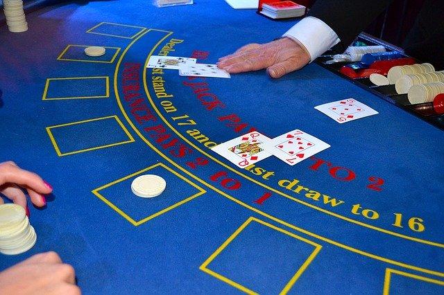 kenzo casino online